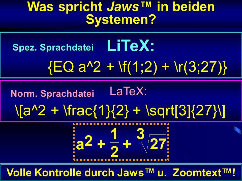 \[a^2 + \frac{1}{2} + \sqrt[3]{27}\]